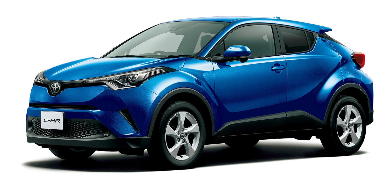 "S-T""LED Package""(4WD)<オプション装着車> 254万400円。コンパクトカーって高くなりましたよね…"