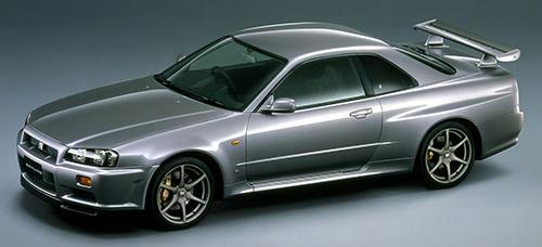 国沢氏が選ぶ日本車史上最高の直6エンジンは日産RB26DETTc 第2世代のスカイラインGT-Rに積まれたエンジンで、今なおファンが数多い