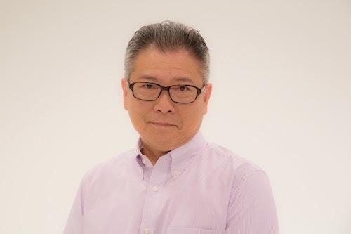 NEXCO中日本 高速道路ドライブアドバイザーの花房秀樹氏