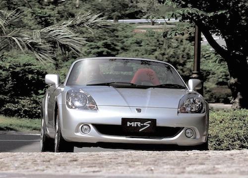 なくなってから評価されるスポーツも多いトヨタのスポーツカー。なにがいけない!?