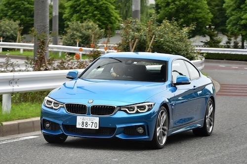 BMWはランフラットタイヤを積極的に純正採用している。乗り心地は年々よくなっているが、やはり突き上げ感が気になるオーナーも多い