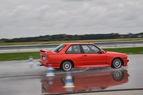 長年にわたって構築してきた「BMW像」をいまでも守り、そして進化し続けていることの評価が高い