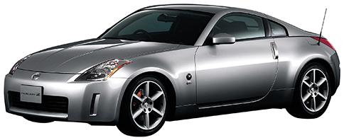 鈴木直也ひと言コメント:北米人気に注目して復活させたが、昔よりスポーツカー市場は激戦区。収益的には不満足