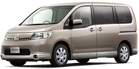 鈴木直也ひと言コメント:日本市場に絶対必要な基幹車種だけに力も入り、売れるクルマに仕立てられた