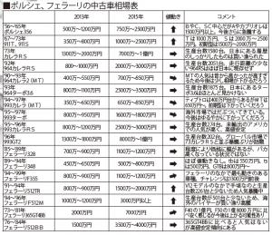 スクリーンショット(2015-12-11 11.04.16)