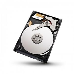 Laptop_SSHD_1TB_dyn-Lo-Res
