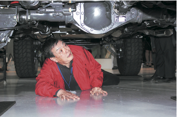 Benz-high-under