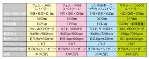 スクリーンショット(2016-01-25 15.34.07)
