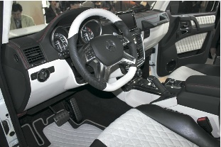 Benz-inner