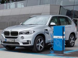 03_BMW-X5_xDrive40e