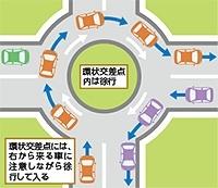 kaitei201409_01