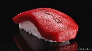 Audi_sushi のコピー