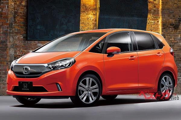 2020 - [Honda] Jazz IV A_15sukasi
