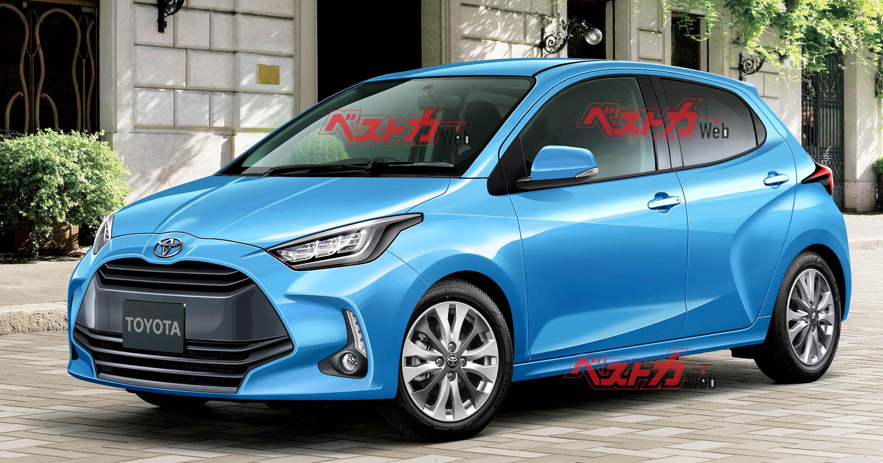 2020 - [Toyota] Yaris - Page 3 709273c4ff70e289712c07b759bb3f9c.jpg?_ga=2.21555325.736604115.1564744046-1923100404