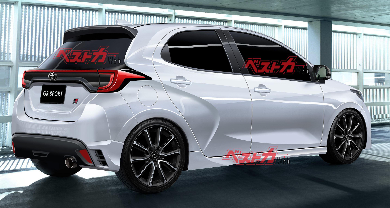 2020 - [Toyota] Yaris - Page 3 03_YARIS-GRsport-R-190526-SO1.jpg?_ga=2.67027048.736604115.1564744046-1923100404