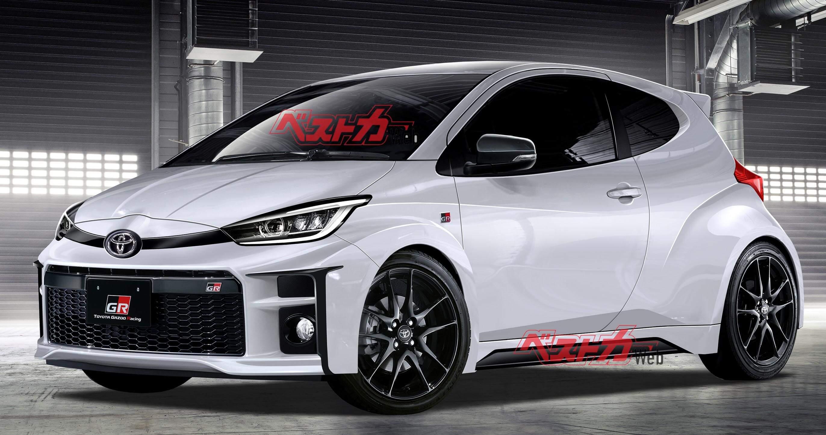 2020 - [Toyota] Yaris - Page 3 75ec4d5ff031344f91edaa0d1bcc2289.jpg?_ga=2.21555325.736604115.1564744046-1923100404