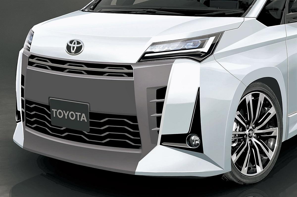 モデル チェンジ 2021 トヨタ
