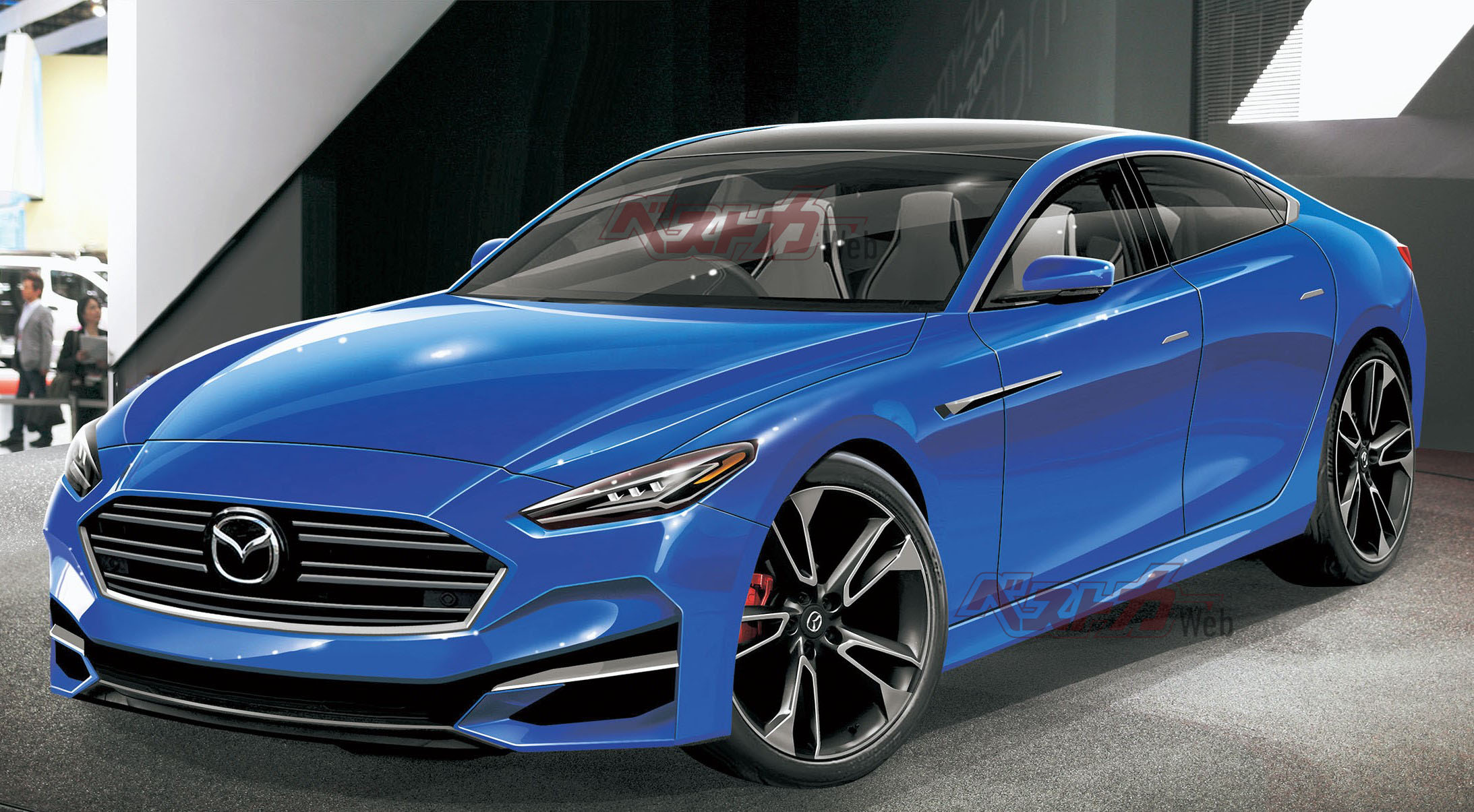 2020 - [Mazda] 6 IV 61498070be53f766c306137ed36e6d54.jpg?_ga=2.223274588.670652924.1567247004-1526316194