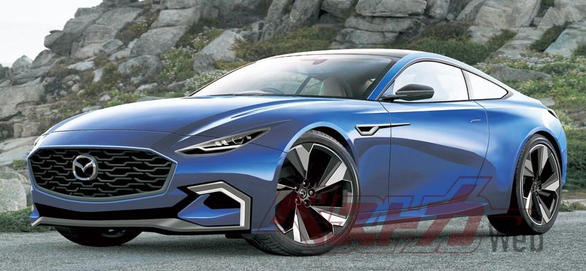 2020 - [Mazda] 6 IV 579fd6263e5394ade05c66fce6b6b524.jpg?_ga=2.223274588.670652924.1567247004-1526316194