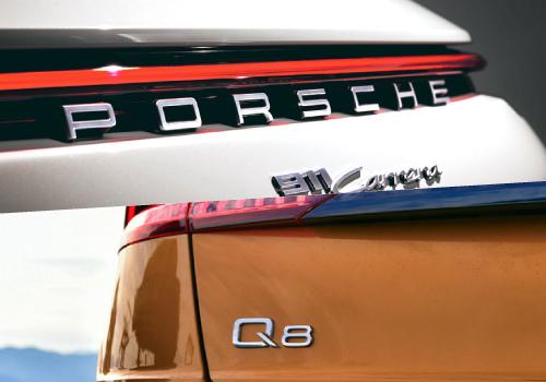 アウディ旗艦SUV\u0026ポルシェ911に新モデル!!!】 注目の輸入新型車