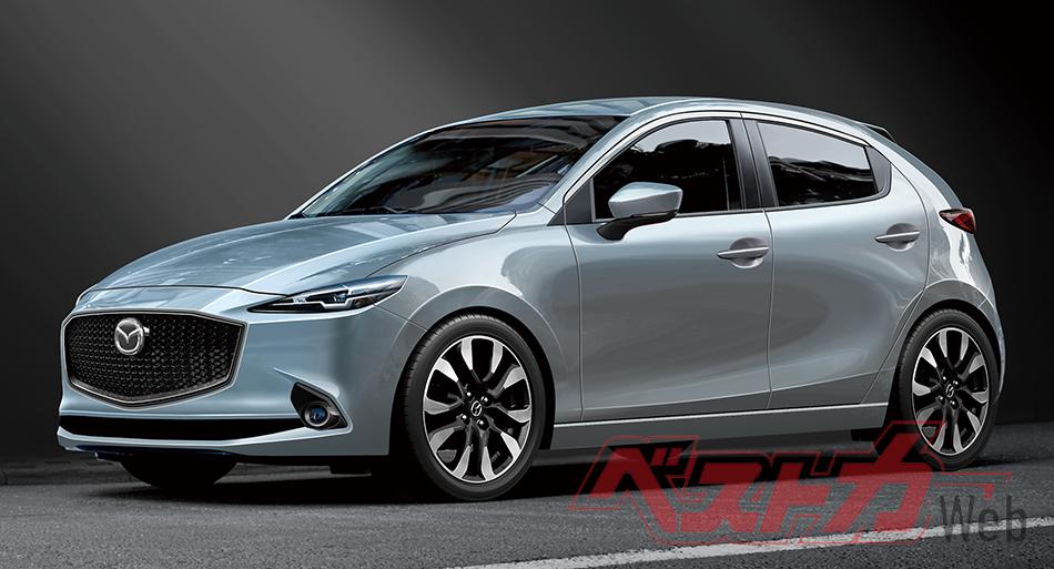 [Actualité] Mazda - Page 14 20200210_2021_MAZDA_01.jpg?_ga=2.10725175.26891311.1582296481-745973993