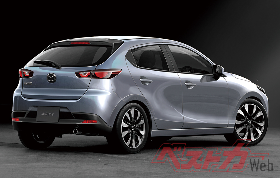 [Actualité] Mazda - Page 14 20200210_2021_MAZDA_02.jpg?_ga=2.10725175.26891311.1582296481-745973993