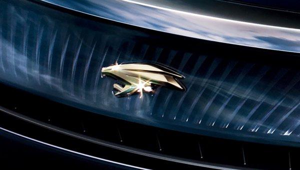 新型ハリアーから消え今や風前の灯 動物エンブレムの日本車5選 - 自動車情報誌「ベストカー」
