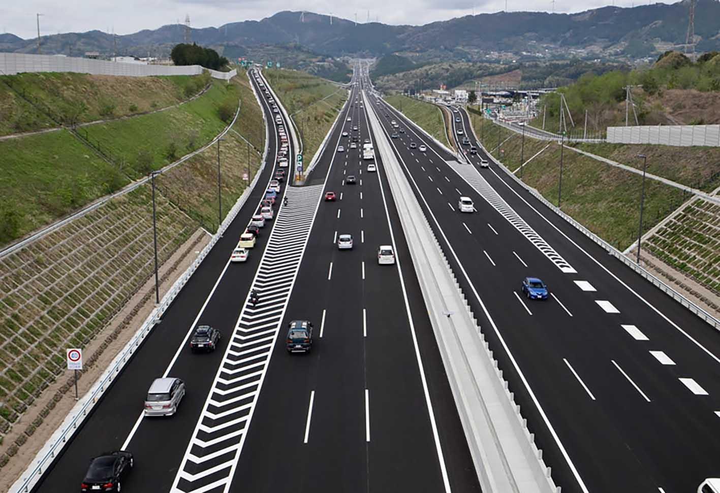 不安だらけのGo Toトラベルキャンペーン 高速道路利用の旅行は適用され ...