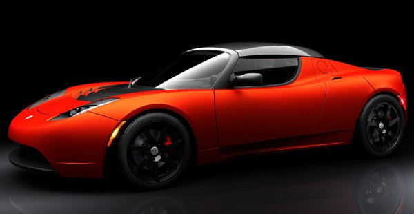 画像に alt 属性が指定されていません。ファイル名: Tesla-Roadster_Sport-2010-1600-04-600x310.jpg