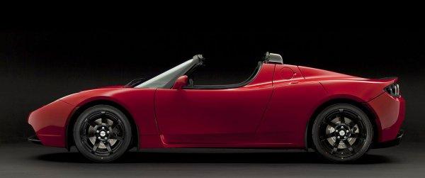 画像に alt 属性が指定されていません。ファイル名: Tesla-Roadster_Sport-2010-1600-06-600x251.jpg