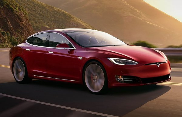 画像に alt 属性が指定されていません。ファイル名: Tesla-Model_S-2017-1600-09-11-600x387.jpg