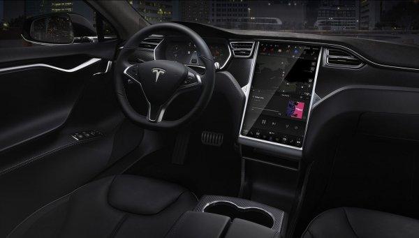 画像に alt 属性が指定されていません。ファイル名: Tesla-Model_S-2017-1600-13-600x341.jpg