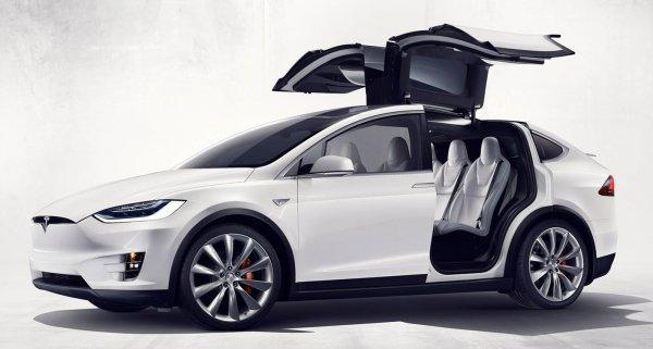 画像に alt 属性が指定されていません。ファイル名: Tesla-Model_X-2017-1600-0a1-600x321.jpg