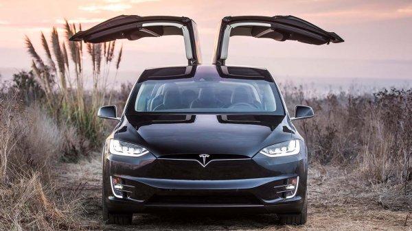 画像に alt 属性が指定されていません。ファイル名: Tesla-Model_X-2017-1600-1a-600x337.jpg
