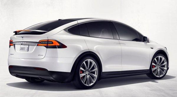 画像に alt 属性が指定されていません。ファイル名: Tesla-Model_X-2017-1600-19-600x329.jpg