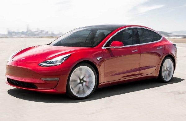 画像に alt 属性が指定されていません。ファイル名: Tesla-Model_3-2018-1600-041-600x389.jpg