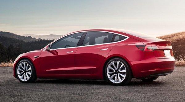 画像に alt 属性が指定されていません。ファイル名: Tesla-Model_3-2018-1600-0d-600x331.jpg