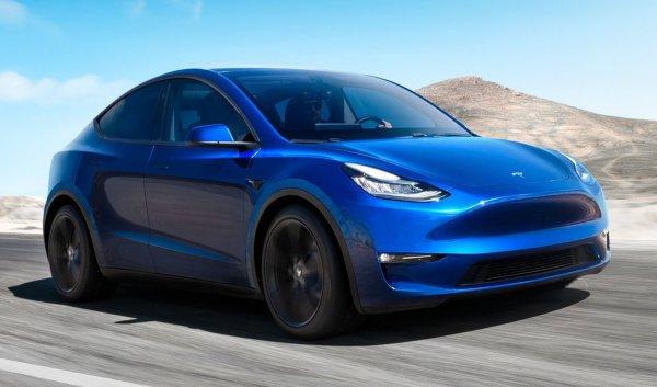 画像に alt 属性が指定されていません。ファイル名: Tesla-Model_Y-2021-1600-011-600x353.jpg