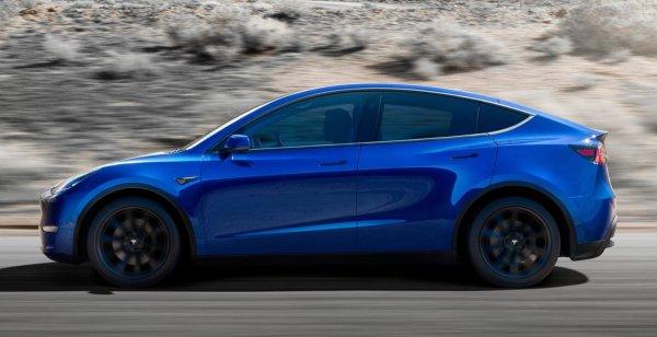 画像に alt 属性が指定されていません。ファイル名: Tesla-Model_Y-2021-1600-02-600x308.jpg