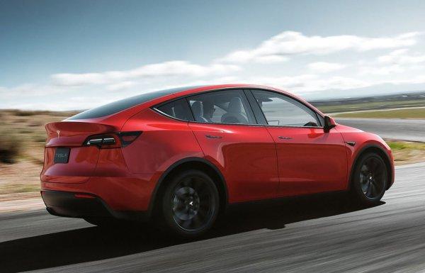 画像に alt 属性が指定されていません。ファイル名: Tesla-Model_Y-2021-1600-03-600x385.jpg
