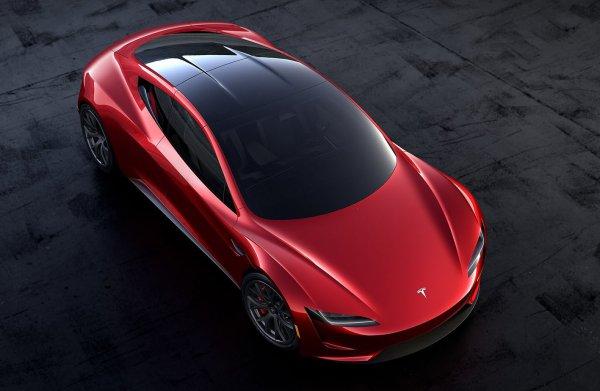 画像に alt 属性が指定されていません。ファイル名: Tesla-Roadster-2020-1600-0a-600x391.jpg
