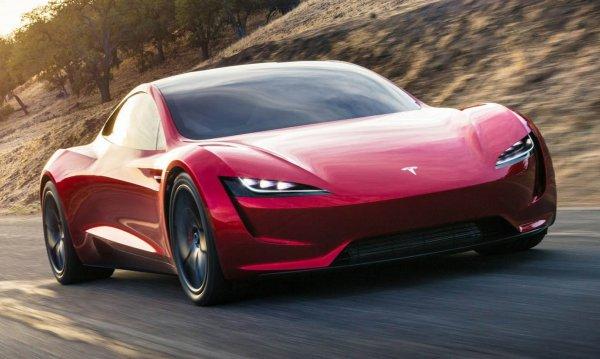 画像に alt 属性が指定されていません。ファイル名: Tesla-Roadster-2020-1600-021-600x359.jpg