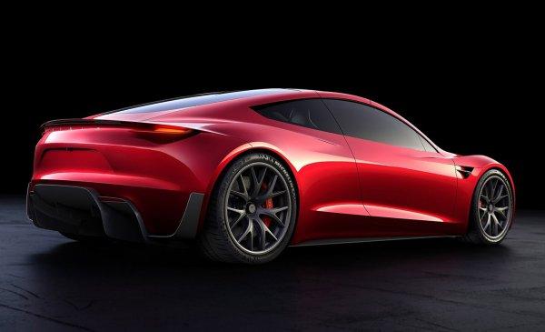 画像に alt 属性が指定されていません。ファイル名: Tesla-Roadster-2020-1600-0c-600x365.jpg