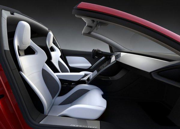 画像に alt 属性が指定されていません。ファイル名: Tesla-Roadster-2020-1600-0e-600x429.jpg