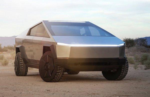 画像に alt 属性が指定されていません。ファイル名: Tesla-Cybertruck-2022-1600-031-600x387.jpg