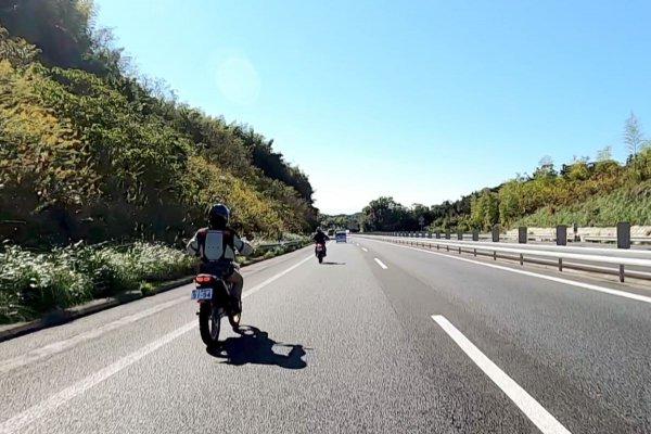 バイク関連の記事が初の首位!!! 人気記事ランキング ベスト15[2021.1.3-1.9]
