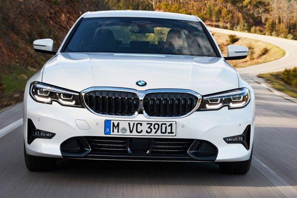 欧州車有利は本当!? 高速120キロで燃費が落ちやすい車、落ちにくい車