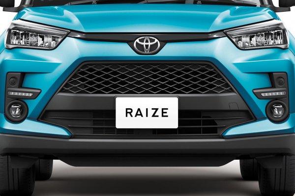 登録車年間販売台数で初のシェア50%超え 盤石のトヨタにも不安要素と死角あり!!