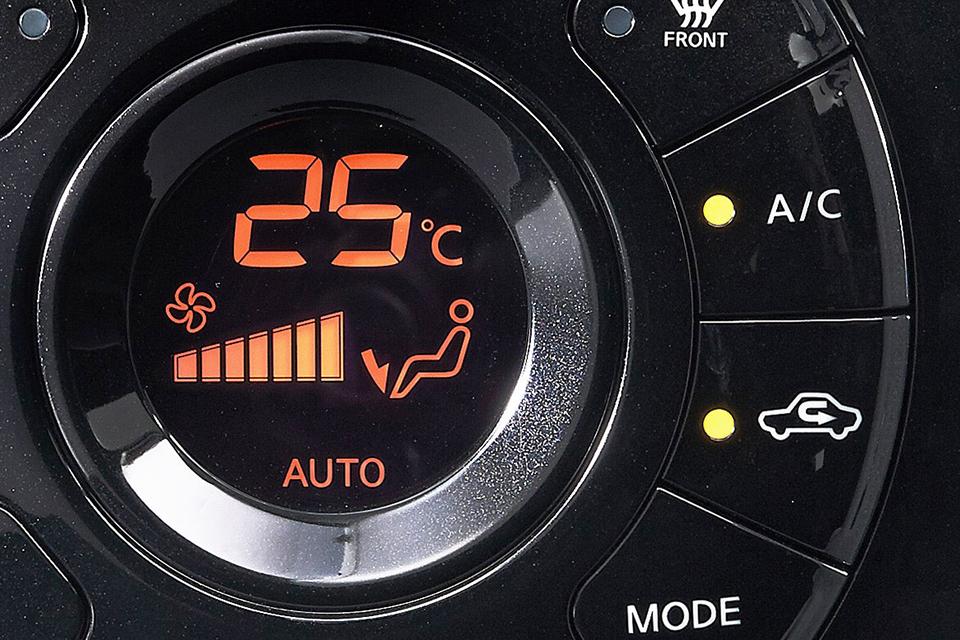 真冬のコロナ禍 車の換気はどうすべき?