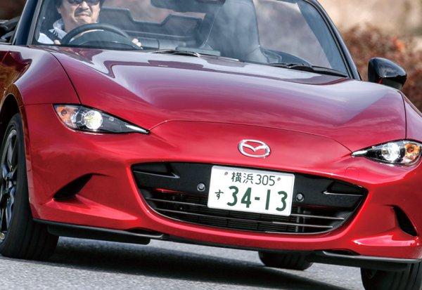 【2019年はGT-R ロードスター RAV4】 すべての国産車から選んだ結果や如何に??? 2020年 10Best!!!